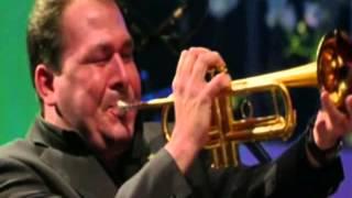 Dangerous Liaison ft Bert Joris, Brussels Philharmonic, Brussels Jazz Orchestra