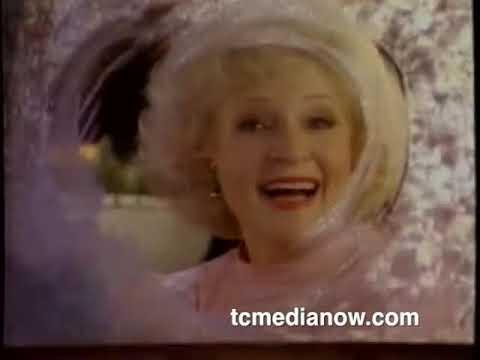 WCCO-TV December 6, 1991 10pm