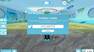 CODES How to get 100 FREE TEETH   Roblox SharkBite