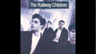 A Pleasure by The Railway Children