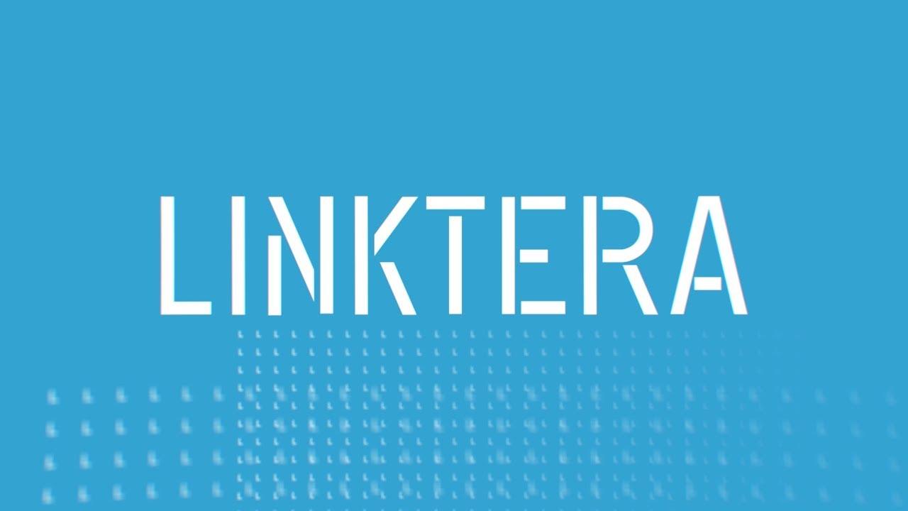 Linktera Bilgi Teknolojileri A.Ş.