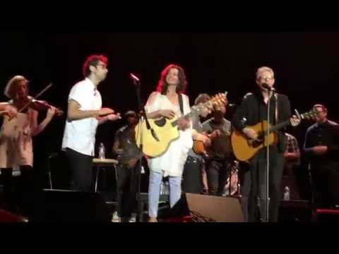 Your Grace Is Enough - Unite Concert With Amy Grant, Matt Maher & More