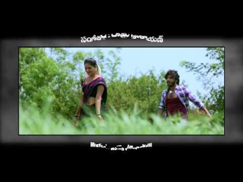 Kharjooram Song 2 Neetho Paate Promo (HQ)