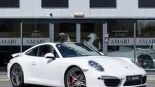 Classic Motor Sales: www.classicmotorsales.net