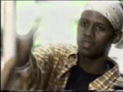 Allan Houston | NBA Team Up | Television Commercial | 1997