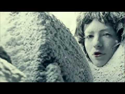 Ladytron - Destroy Everything You Touch (Kris Menace Remix)