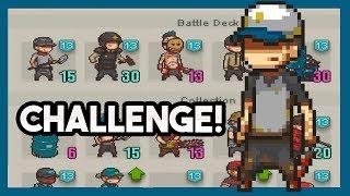Dead Ahead: Zombie Warfare Gameplay (Part 47) RUSH CHALLENGE