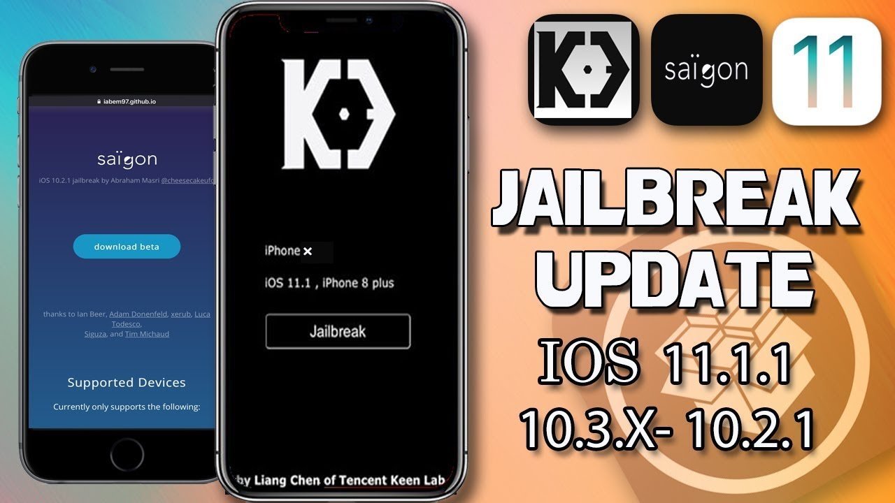 Updating to 1 1 3 on a jailbreak iphone