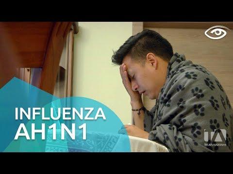 Ah1n1 sintomas yahoo dating