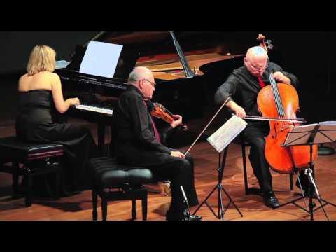 Bruch- Kol-Nidrei- Adagio on Hebrew melodies Op.47