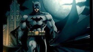 Can Batman do that in Arkham Knight?