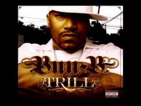 Bun B - Draped Up Remix Instrumental