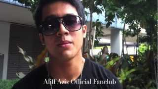 Video APM & drama Sepai - Vlog Aliff Aziz Dec 2012 download MP3, 3GP, MP4, WEBM, AVI, FLV Agustus 2018