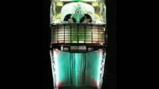Georgie Manis - Hep 2, 3, 4