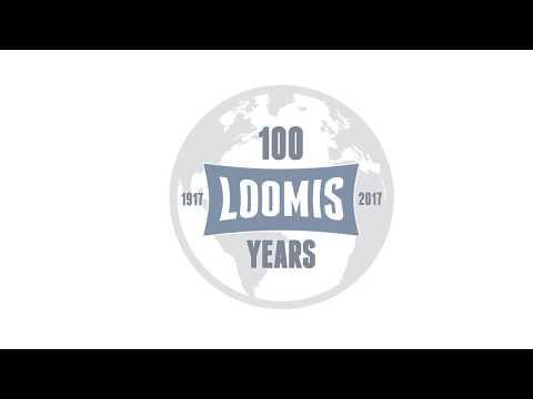 Loomis Isostatic Video