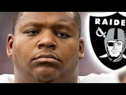 Las Vegas Raiders Trent Brown And Linebacker Core Sent Home Due To Covid-19 By Joseph Armendariz
