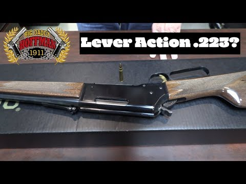 browning-lever-action-rifle