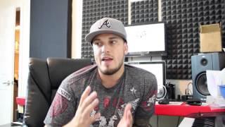 How to sell beats: Should I copyright my beats