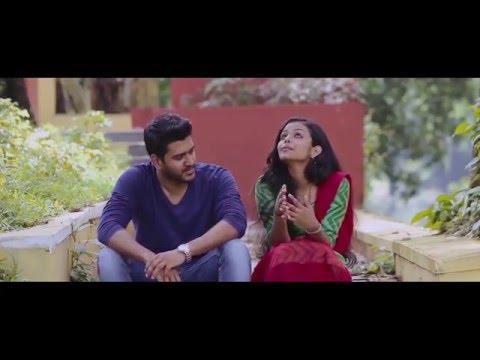 Reverie  E Mazhayil  New Malayalam Music Album 2016