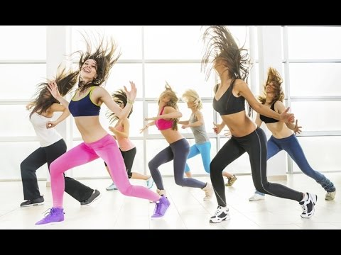 Zumba dance videos, zumba dance exercise, fitness for woomen