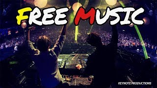 Rolayity Free music|| free music for intro Music for dance || Music Chill||keynote studio Nagpur