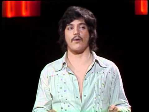 The Midnight Special 1974  22  Bonus Stand Up Comedy  Freddie Prinze
