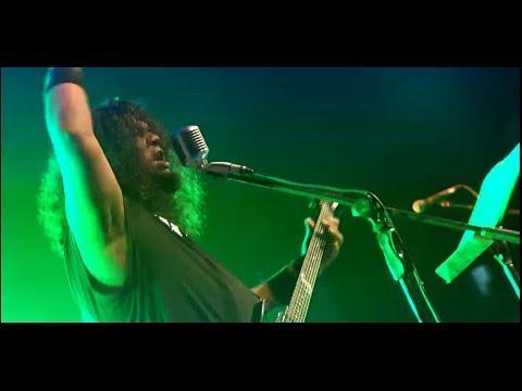 chile-kotha---চিলেকোঠা-|-artcell-|-new-open-air-concert-|-live