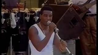 Download Video @helio995 RAÇA NEGRA - Estou Te Amando ( Sesc Interlagos S P 1995 ) MP3 3GP MP4
