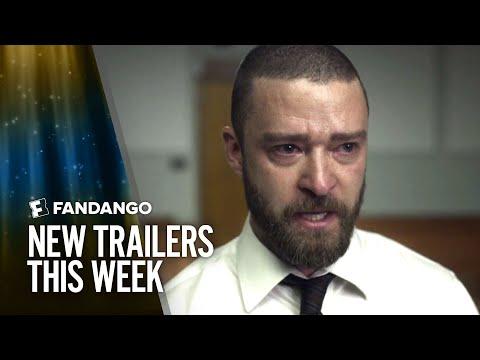 New Trailers This Week | Week 51 (2020) | Movieclips Trailers
