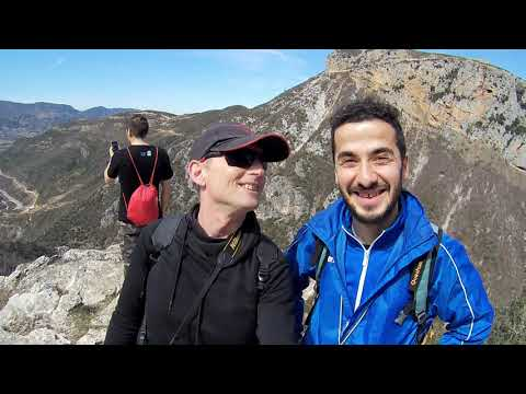 Syri i Cikllopit - Brain and Heart - Dario Pellè