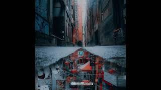 Download 🔴STORY WA DJ QOUTESS 30 DETIK TERBARU 2021 | STATUS WA KEREN KEKINIAN | 🎶 DJ