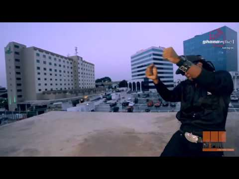 Stay Jay - My Baby Ft. Mugeez (R2Bees) [Official Music Video] | Ghana Music