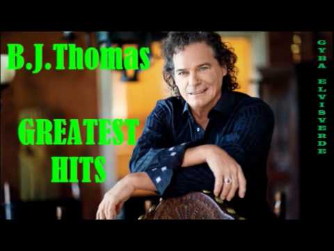 B. J. Thomas - Most Of All [HQ Music]