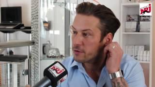 Baixar Radio Energy - Piercing gegen Migräne - Interview UND Video