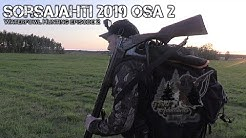 FA: Sorsastus 2019 | Jakso 2/2 | Waterfowl Hunting | Episode 2/2