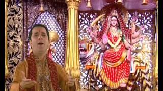 Teri Mamta Pe Maa Bada Naaz Re By Sandeep Kapoor, Soniya Sharma [Full HD Song] I Maa Banale Sewadar