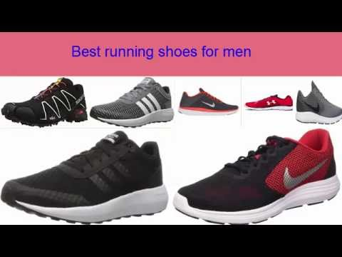 best-running-shoes-/-trail-running-shoes