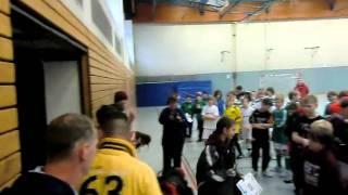 13.02.2011 Turnier beim BSC Marzahn Teil 3