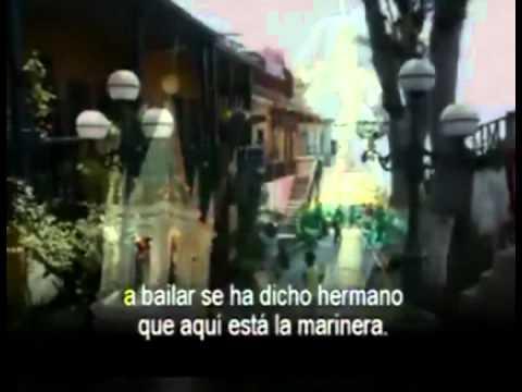 Embrujo - LUIS ABELARDO NUNEZ (Peru Kraoke)