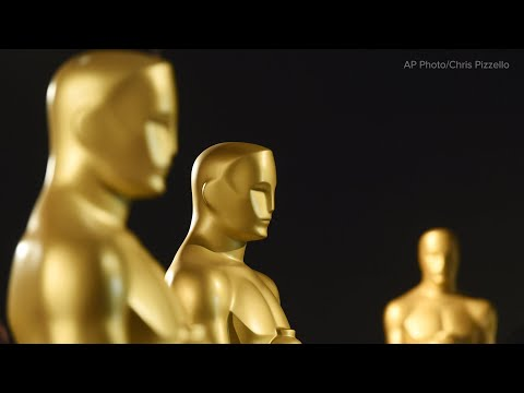Oscar Nominations, Predictions & Snubs | 92nd Academy Awards | Extra Butter