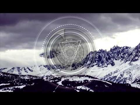 Id Ensemble - YRC [Free Download]