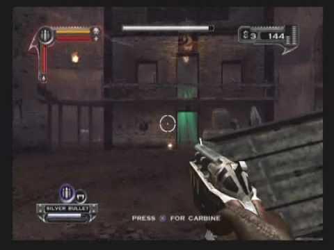 на pc торрент darkwatch скачать через игру