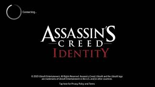 Assassins Creed Identity Compressed Android 200 MB offline