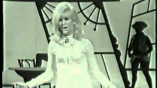 Dusty Springfield   24 Hours From Tulsa 1967