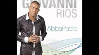 Giovanny Rios-Abba padre 2012