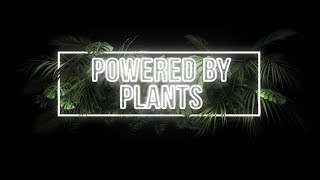 Powered by Plants (a documentary about plant-based diets)