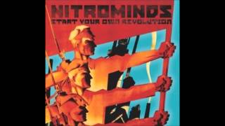 Watch Nitrominds Start Your Own Revolution video