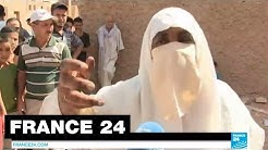 Affrontements entre Arabes et Berbères : l'armée rétablit un calme précaire à Ghardaïa - ALGERIE
