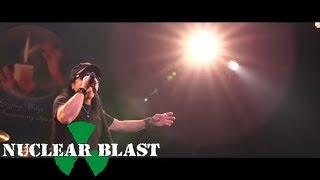 ANTHEM – Bad Habits Die Hard (OFFICIAL LIVE VIDEO)