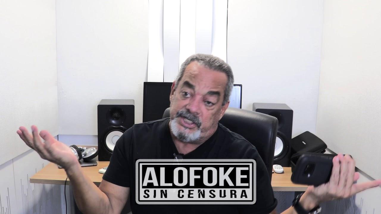 """""""Alfonso Rodriguez"""":  quiere ser presidente de la república 2020"""